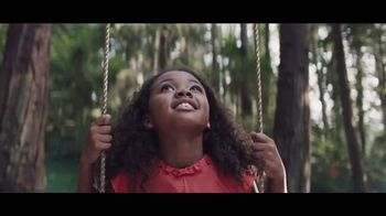 Lexus TV Spot, 'Lexus Was Curious' Song by Kings Kaleidoscope [T1] - 5290 commercial airings