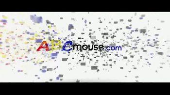 ABCmouse.com TV Spot, 'A Little Courage' - Thumbnail 1