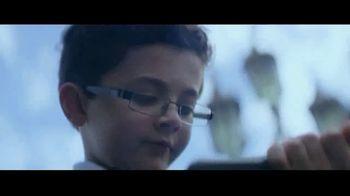 ABCmouse.com TV Spot, 'A Little Courage' - Thumbnail 6