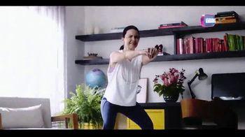 Nikzon TV Spot, 'Dolor' [Spanish]
