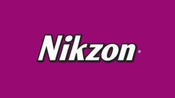 Nikzon TV Spot, 'Dolor' [Spanish] - Thumbnail 1