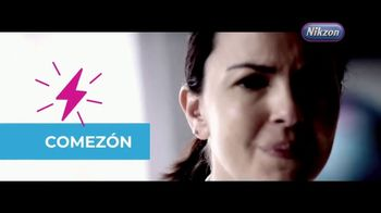 Nikzon TV Spot, 'Dolor' [Spanish] - Thumbnail 4