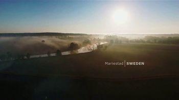 FX Airguns TV Spot, 'Mariestad'