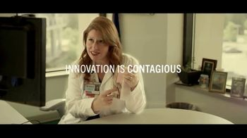 Nemours TV Spot, 'Something Going Around' - Thumbnail 6
