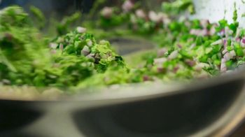 Chipotle Mexican Grill TV Spot, 'Christina: Free Delivery' - Thumbnail 6