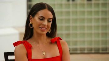 FOX Nation TV Spot, 'Mansion Global'