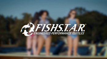 FishS.T.A.R. TV Spot, 'Performance' - Thumbnail 1