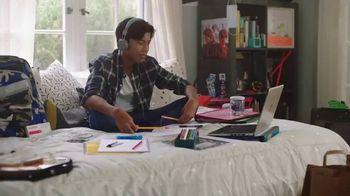 Staples TV Spot, 'School Goes On: Lenovo Ideapad 3' - Thumbnail 1