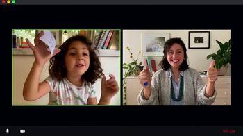 Staples TV Spot, 'School Goes On: Lenovo Ideapad 3' - Thumbnail 6