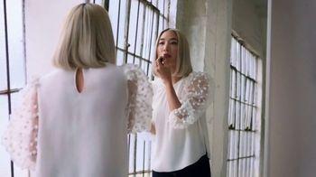 Ulta TV Spot, 'Where Dreams Begin' Song by Esabalu