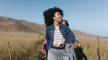 Ulta TV Spot, 'Where Dreams Begin' Song by Esabalu - Thumbnail 3