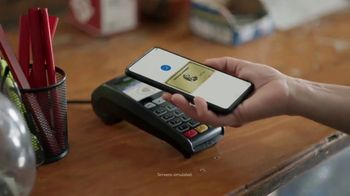 American Express TV Spot, 'It's The Small Details: Hardware' - Thumbnail 9