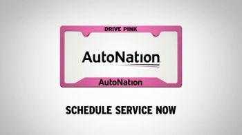AutoNation TV Spot, 'Back on the Road: $100 Off Four Tires' - Thumbnail 7