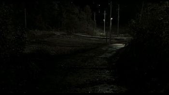Memories of Murder - Thumbnail 4