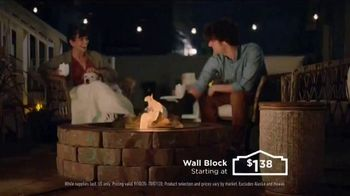 Lowe's TV Spot, 'Bring on Fall' - Thumbnail 6