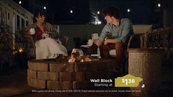 Lowe's TV Spot, 'Bring on Fall' - Thumbnail 7