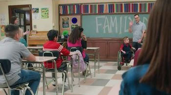 Shriners Hospitals for Children TV Spot, 'Family Day' - Thumbnail 2