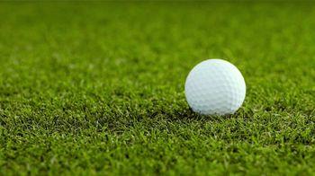 Parsons Xtreme Golf TV Spot, 'Good News' Featuring Lydia Ko - Thumbnail 4