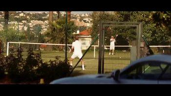 Heineken 0.0 TV Spot, 'Father & Son' Featuring Keke Rosberg, Nico Rosberg, Song by Harry Chapin - Thumbnail 4