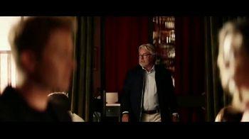 Heineken 0.0 TV Spot, 'Father & Son' Featuring Keke Rosberg, Nico Rosberg, Song by Harry Chapin - Thumbnail 7