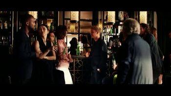 Heineken 0.0 TV Spot, 'Father & Son' Featuring Keke Rosberg, Nico Rosberg, Song by Harry Chapin - Thumbnail 8