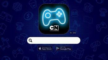 Cartoon Network Arcade App TV Spot, 'Every Bears Figure Ever' - Thumbnail 9