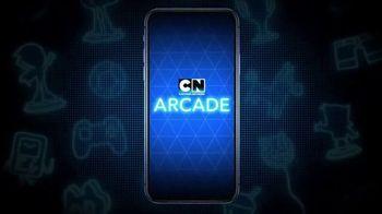 Cartoon Network Arcade App TV Spot, 'Every Bears Figure Ever' - Thumbnail 1