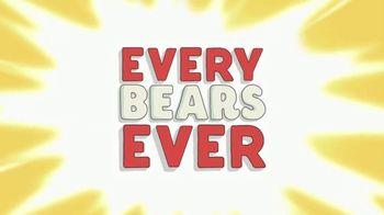 Cartoon Network Arcade App TV Spot, 'Every Bears Figure Ever' - Thumbnail 3
