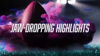 NFL App TV Spot, 'Tap In' - Thumbnail 6