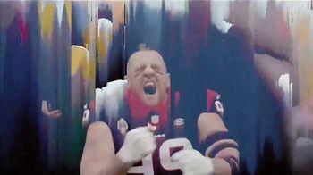 NFL App TV Spot, 'Tap In' - Thumbnail 7