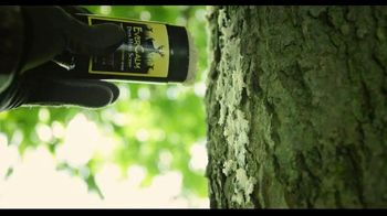 ConQuest Scents EverCalm Bomb TV Spot, 'Now in Aerosol: Certified in Heat Bomb' - Thumbnail 1