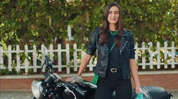 Dupixent (Eczema) TV Spot, 'Roll Up Your Sleeves: Chloe, Jason, Rhonda & Annie'