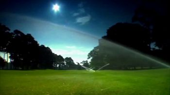 Myrtle Beach Golf Holiday TV Spot, 'We Are Ready' - Thumbnail 2