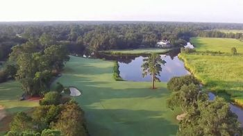 Myrtle Beach Golf Holiday TV Spot, 'We Are Ready' - Thumbnail 6