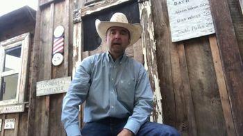 Justin McKee TV Spot, 'Loss' Featuring Justin McKee - Thumbnail 1