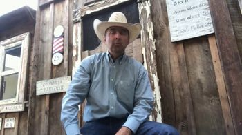 Justin McKee TV Spot, 'Loss' Featuring Justin McKee - Thumbnail 2
