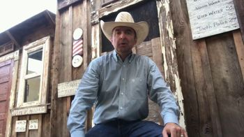 Justin McKee TV Spot, 'Loss' Featuring Justin McKee - Thumbnail 8