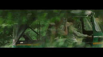 Giorgio Armani MY WAY TV Spot, 'Encuentrame' con Adria Arjona, canción de Sigma Feat. Birdy [Spanish]