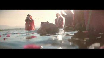 Giorgio Armani MY WAY TV Spot, 'Encuentrame' con Adria Arjona, canción de Sigma Feat. Birdy [Spanish] - Thumbnail 3