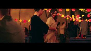 Giorgio Armani MY WAY TV Spot, 'Encuentrame' con Adria Arjona, canción de Sigma Feat. Birdy [Spanish] - Thumbnail 7