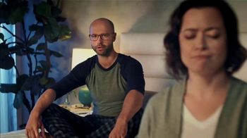 Sleep Number Biggest Sale of the Year TV Spot, 'Ends Monday: Snoring: $1,000' - Thumbnail 2