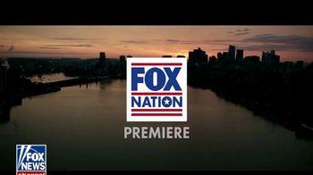 FOX Nation TV Spot, 'Patriots Day' - Thumbnail 1