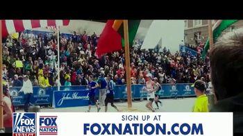 FOX Nation TV Spot, 'Patriots Day' - Thumbnail 3