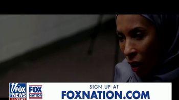 FOX Nation TV Spot, 'Patriots Day' - Thumbnail 4