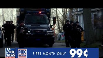 FOX Nation TV Spot, 'Patriots Day' - Thumbnail 5