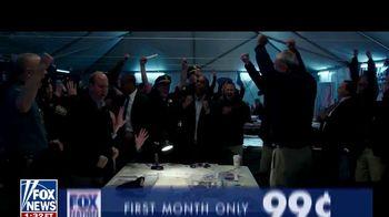 FOX Nation TV Spot, 'Patriots Day' - Thumbnail 6