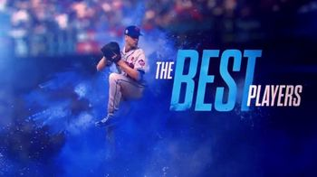 DIRECTV MLB Extra Innings TV Spot, 'Feel the Impact: $37' - Thumbnail 5