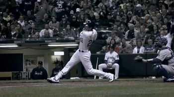 DIRECTV MLB Extra Innings TV Spot, 'Feel the Impact: $37' - Thumbnail 6