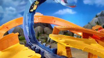 Hot Wheels Monster Trucks Scorpion Sting Raceway TV Spot, 'So Long Scorpion' - Thumbnail 6