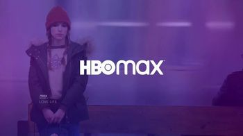 HBO Max TV Spot, 'DIRECTV: Free Episodes' - Thumbnail 3